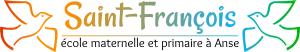 Saint-François